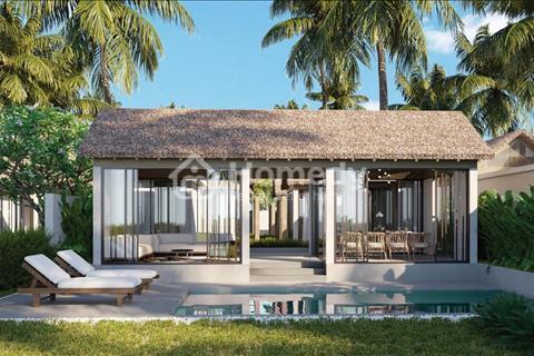 Cơ hội đầu tư căn biệt thự Phú Quốc với nhiều ưu đãi chưa từng có