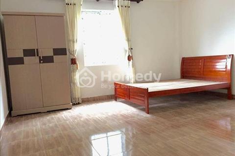 Cho thuê phòng trọ tại ngõ 180 Hoàng Quốc Việt