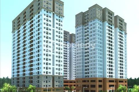 Cần bán căn hộ Tân Phước Plaza, Quận 11. Chỉ 1,9 tỷ /1 phòng ngủ, 53 m2 và căn 2,35 tỷ/74 m2