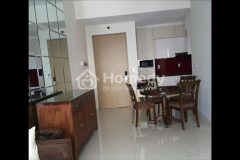 Cho thuê căn hộ The Ascent giá tốt nhất. Luôn cập nhật bảng giá dự án