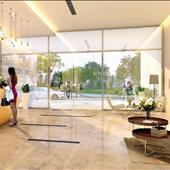 Phòng kinh doanh dự án