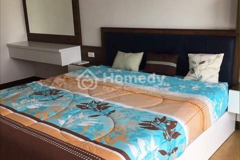 Chủ nhà cần bán gấp biệt thự ngang 6 dài 23 m, mặt tiền đường Vành Đai Trong, Phú Hữu, quận 9