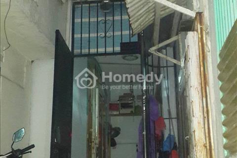 Bán nhà đường Nguyễn Văn Công, Phường 3, Gò Vấp