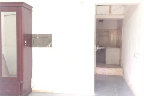 Cho thuê nhà riêng tại xóm 4, thôn Hải Bối, xã Hải Bối, Đông Anh