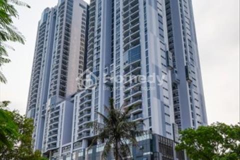 Bán căn hộ 97 m2, 2PN tòa chung cư NewSkyline Văn Quán, giá gốc từ chủ đầu tư.