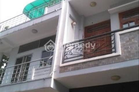 Cho thuê nhà nguyên căn Phổ Quang, quận Phú Nhuận