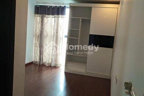Cho thuê căn hộ chung cư C2 - Xuân Đỉnh, Bắc Từ Liêm