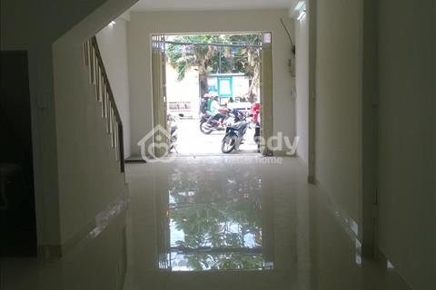 Nhà bán đường số 51, Phạm Văn Chiêu, Phường 14, Quận Gò Vấp