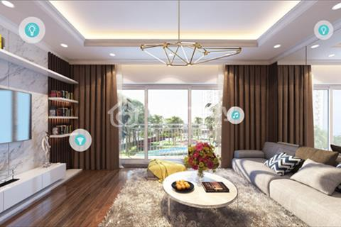 Giá sở hữu và cơ hội đầu tư tại Vinhomes Smart City