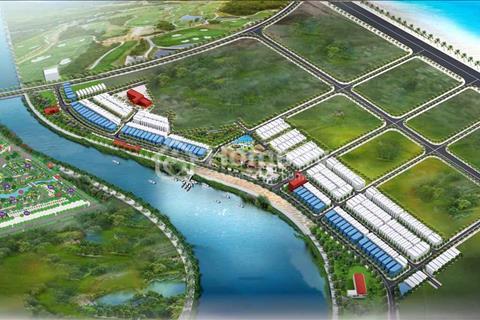 Bán đất Ngọc Dương ven biển Đà Nẵng chỉ từ 575 triệu