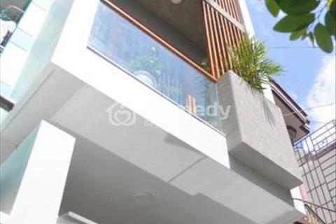 Bán nhà mặt tiền Huỳnh Văn Bánh, cho thuê 26 triệu/tháng, giá 5 tỷ 300 triệu