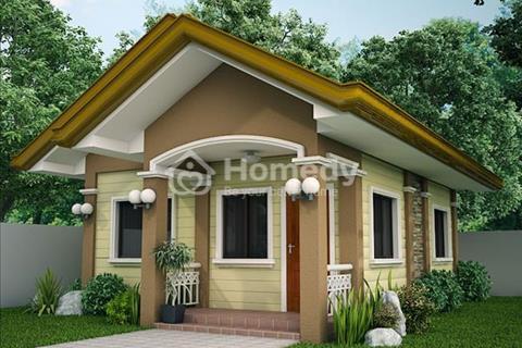 Bán nhà mặt tiền đường Đồng Đen, quận Tân Bình gần Bầu Cát 8