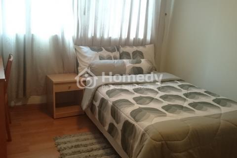 Cho thuê căn hộ Green Hills Quận 12 giá rẻ, nhiều tiện ích