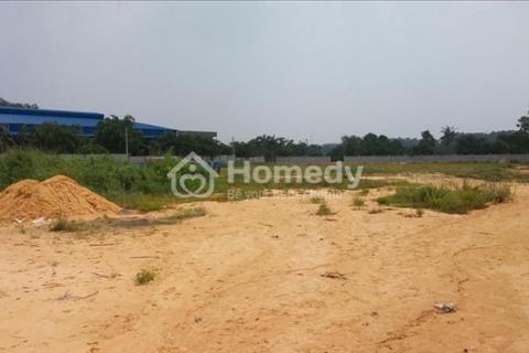 Bán đất công nghiệp Bắc Ninh 10.150 m2 trong khu công nghiệp Quế Võ 2
