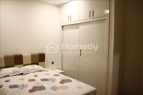 Cho thuê căn hộ cao cấp Vinhomes Central Park 2 phòng ngủ, giá 800 USD/tháng