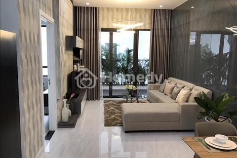 Cơ hội mua nhà ở xã hội giá chỉ 870 triệu/căn, mặt tiền Phạm Thế Hiển Quận 8