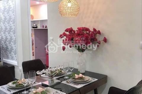 Bán căn hộ 2 PN - Tại Sunshine Palace. Tháng 7 nhận nhà, giá từ 2,2 tỷ/căn. Tặng SH - Tặng Iphone 6