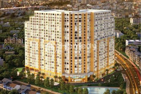 Chung cư T&T Riverview 440 Vĩnh Hưng-Chủ đầu tư sẽ ra thêm các tầng căn hộ đẹp