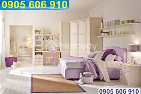 Cho thuê ki ốt tầng 1 sàn trung tâm thương mại Mường Thanh, Đà Nẵng, giá chỉ 35 triệu/tháng
