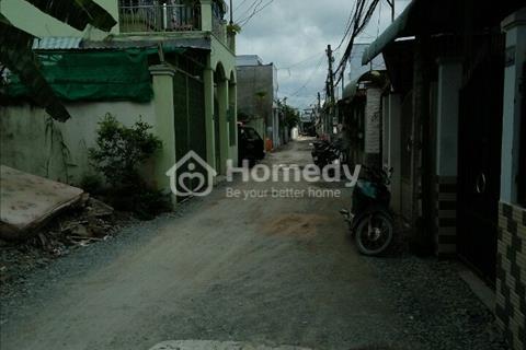 Bán nhà trọ Nguyễn Văn Cừ, An Khánh, Ninh Kiều