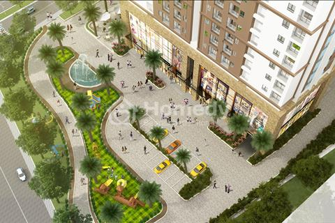 Bao giá rẻ nhất toàn hệ thống trước khi đóng bảng hàng tầng 8 và 21 chung cư Tứ Hiệp Plaza