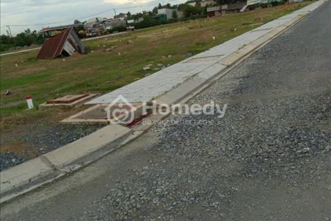 Bán đất mặt tiền Lý Thái Tổ - Đại Phước, giá 16,5 triệu/m2
