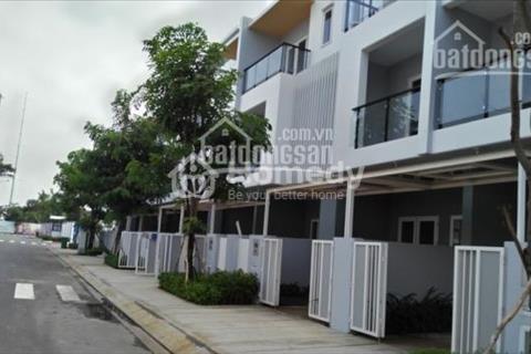 Cho thuê nhà phố nguyên căn tại Mega Village - Khang Điền, Quận 9 gần công ty Samsung