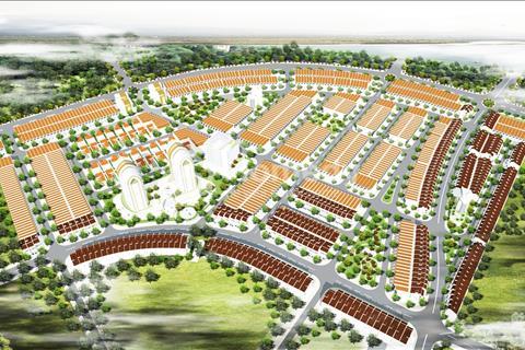 Bán đất phía Nam Đà Nẵng, cơ hội đầu tư cho khách hàng