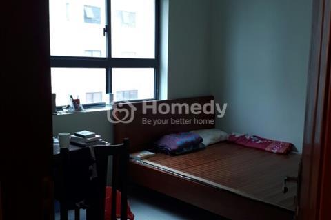 Chính chủ cần bán căn 65 m2, tầng 9 - CT12, Kim Văn - Kim Lũ, giá 1,1 tỷ