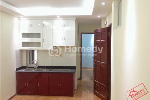Bán căn hộ 42 m2, 2 phòng ngủ tại Mỹ Đình 850 triệu