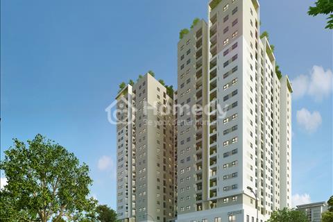 Mở bán đợt đầu căn hộ HUD3 Nguyễn Đức Cảnh giá từ 23 triệu/ m2, diện tích: 52 m2, 70 m2, 90 m2