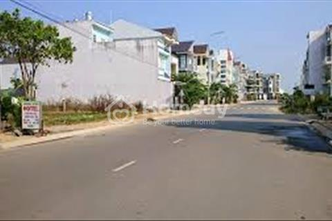 Đất mặt tiền đường 175, Phường Tăng Nhơn Phú B, Quận 9. Giá 2,35 tỷ, 80 m2