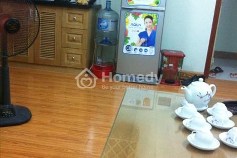 Chính chủ bán căn 53,5 m2, tầng 36 – CT12A, Kim Văn, Kim Lũ, giá 960 triệu (bao tên)