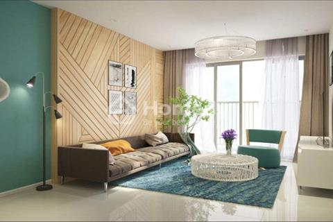 Xuân Mai Riverside khai trương căn hộ mẫu - Tặng đến 40 triệu, full nội thất, lãi suất 0%