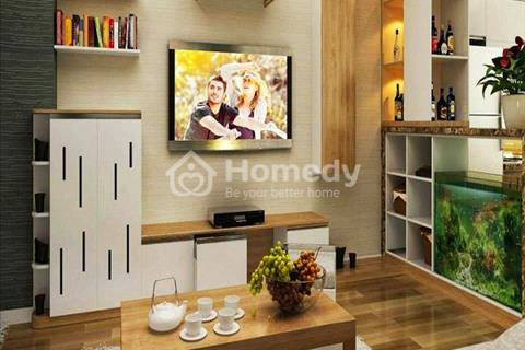 Chính chủ bán căn hộ 134 m2 của HUD tại Linh Đàm, giá 22 triệu/ m2, full nội thất nhận nhà ở ngay