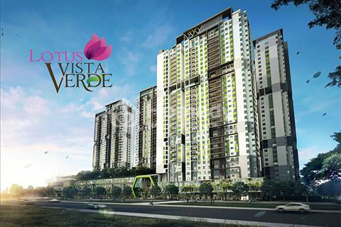 Chính chủ cần bán gấp Duplex Vista Verde, 115 m2, view trực diện hồ bơi. Giá 4,2 tỷ