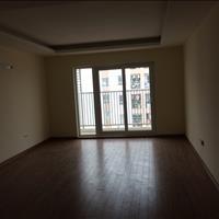 Chuyển công tác bán gấp căn hộ 3 phòng ngủ chung cư A1CT2 Tây Nam Linh Đàm