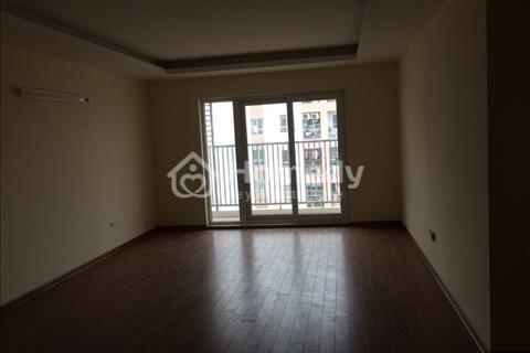 Chuyển công tác bán gấp căn hộ 3 phòng ngủ chung cư A1CT2 Tây Nam Linh Đàm.