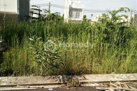 Đất mặt tiền Trương Văn Thành, Phường Hiệp Phú, Quận 9. Diện tích 345 m2, giá 53 triệu/m2