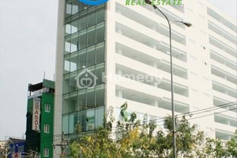 Cho thuê văn phòng tại đường Cộng Hòa, Phường 12, Tân Bình. Diện tích 120 m2, giá 285 ngàn/m2