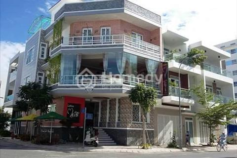 Bán nhà mới giá tốt đường B3, khu đô thị Vĩnh Điềm Trung, thành phố Nha Trang, Khánh Hòa