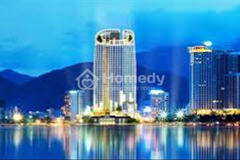Mở bán căn hộ cao cấp condotel Panorama - Tầm nhìn lý tưởng - Đầu tư tuyệt vời