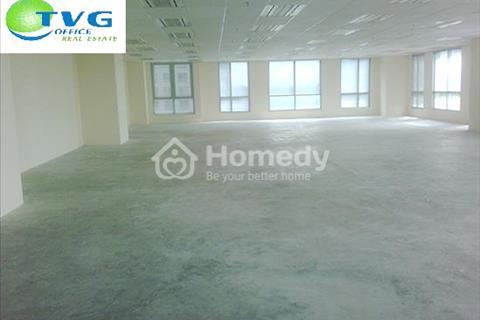 Cho thuê văn phòng Hồng Hà. Tòa nhà mới xây tháng 6 khai trương. Diện tích 150 m2 đến 600 m2