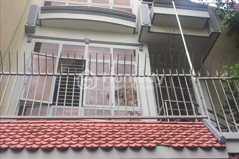 Bán nhà hẻm xe hơi phố Trường Sơn, 90 m2, mặt tiền 5,5 m, Phường 4, Tân Bình. Giá 7,7 tỷ