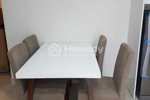 Cho thuê căn hộ Masteri Thảo Điền, Quận 2, 55 m2, 1 phòng ngủ. Giá 14,5 triệu/tháng
