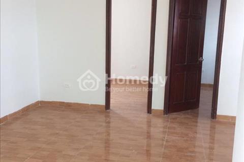 Bán căn hộ đẹp nhất Khương Hạ - Thanh Xuân 930 triệu/50 m2 đủ nội thất, ô tô đỗ cửa