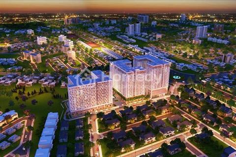 Sở hữu 16 suất nội bộ căn hộ Duplex Sun Tower chỉ 2 tỷ
