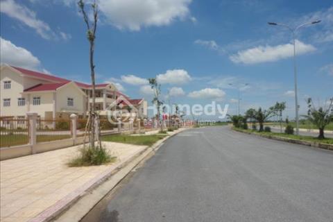 Mở bán khu đô thị ven biển Nam Đà Nẵng, giá chỉ 529 triệu/lô