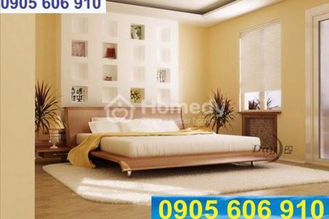 Công ty bán 7 căn hộ Mường Thanh view đẹp, tầng cao, giá đầu tư sinh lời cao