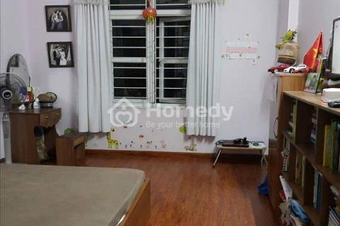 Bán căn hộ chung cư cao cấp M3 - M4 Nguyễn Chí Thanh, diện tích 155 m2